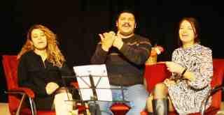 Milas Belediyesi'nden videolu kutlama