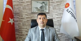"""""""Sosyal medya kullanım kılavuzu"""" yayınlandı"""