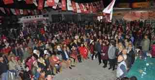 TOKAT, 'SAYLAK'I KENDİ KÖYÜNDE VURDU!..