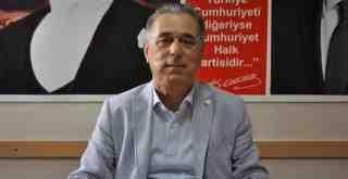 Milletvekili Suat Özcan ile A'dan Z'ye Siyaset…