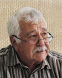 Prof. Dr. Ayhan  Çıkın