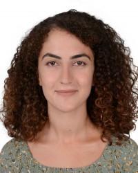 Leyla Özer
