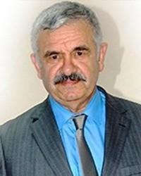 Av. M. İlker Gürkan