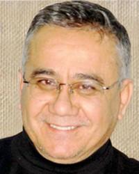 Hamdi Topçuoğlu