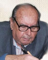Mehmet Sarı