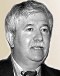 Prof. Dr. Kemal Kocabaş
