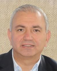 Alpaslan Dartan