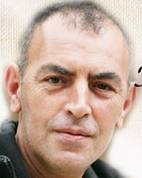 H.Avni  Kunduracıoğlu